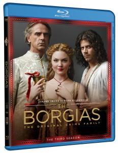 Borgias_S3