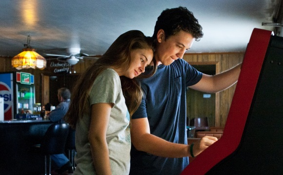 THESPECTACULARNOW_still1_rgb