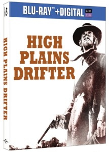HighPlainsDrifter