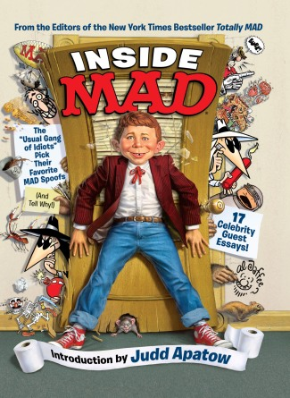 Inside MAD Cover.indd