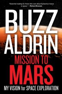 Mission_to_Mars2