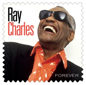 Ray_Charles_Forever_Cover2