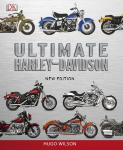 UltimateHarleyDavidsonB