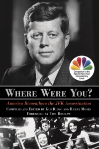 WhereWereYou-JFK-1