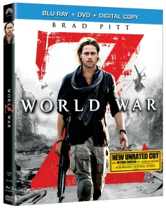 WorldWarZ_B