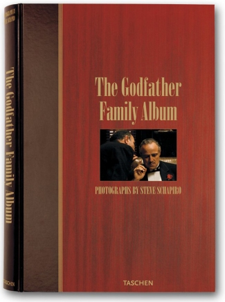 GodfatherFamilyAlbum