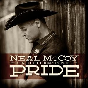 Pride_NealMcCoy
