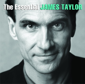 JamesTaylor_Essential_CVR