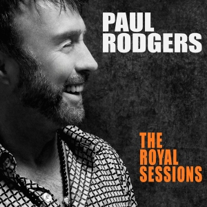 Paul Rogers_TheRoyalSessions