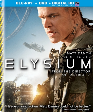 ELYSIUM_cov