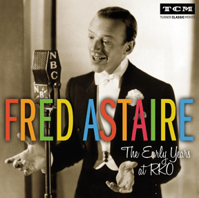 FredAstaire-TheEarlyYearsatRKO