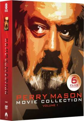 PerryMason_MovieCollectionV1