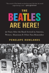 Rowlands_The Beatles_revise_8_28.indd