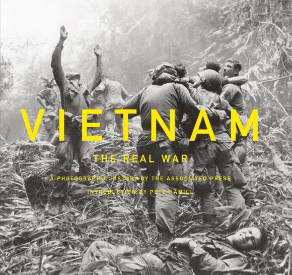 Vietnam_jacket mech_r2.indd