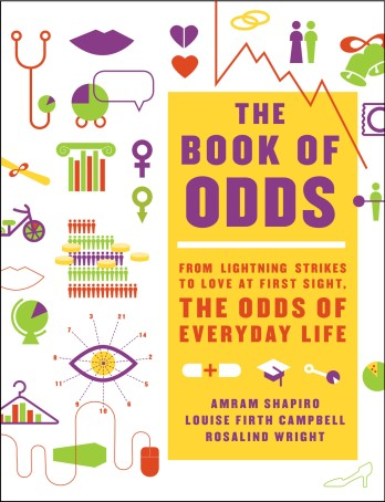 The Book of Odds