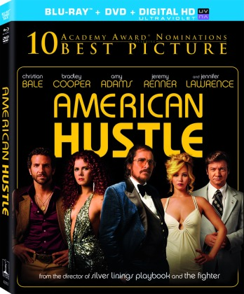 L01F_AmerHustle_BD_O-ring_Q8_bluray
