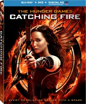 Hunger Games_Catching Fire