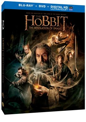 The Hobbit_The Desolation of Smaug