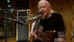 johnny_winter_down_amp_dirty_credit_screen_grab_from_quotjohnny_winter_down_amp_dirtyquot__2014_secret_weapon_films