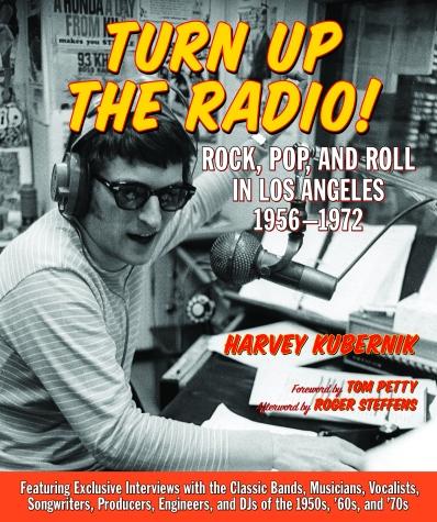 Turn Up the Radio Final