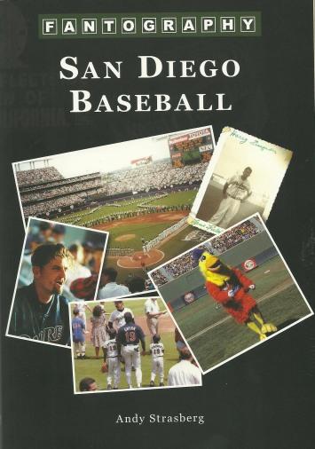 Fantography_San Diego Baseball