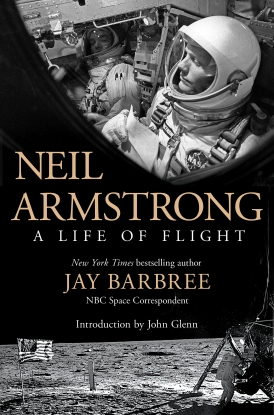 Neil Armstrong-A Life of Flight
