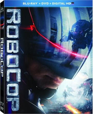 Robocop_2014