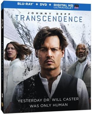 Transcendence2