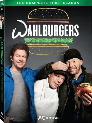 Walhburgers_cov