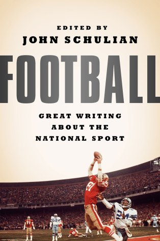 Football_Great Writing