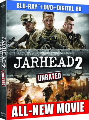 thesis jarhead The use of ideology in films jarhead as an example - raphaelle sylver-francis - bachelor thesis - social studies (general) - publish your bachelor's or master's.