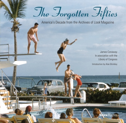 The Forgotten Fifties_cover