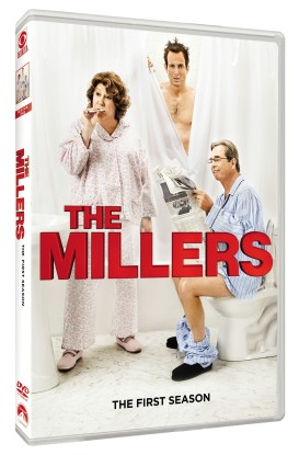 TheMillers_S1_DVD_3D