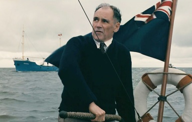 mark-rylance-in-dunkirk-2017-large-picture