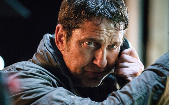 Angel Has Fallen_4 (72)