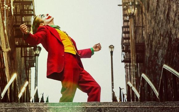 Joker 6 (72)